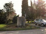 Casa rurale con terreno agricolo  Panicarola
