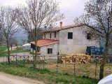 Azienda agricola Radicofani (SI)