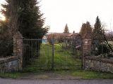 Casa rurale con terreno a Monteleone di Orvieto (T