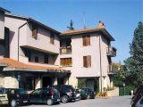 Appartamento Chiusi (SI) Piazza del Teatro