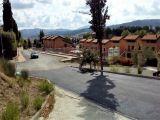 Zona residenziale La Collina _Chiusi (SI)