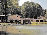 Lottizzazione a Castiglione del Lago (PG)