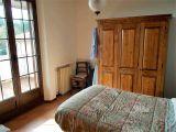 camera con accesso al terrazzo