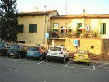 Appartamenti a Chiusi Scalo (SI)