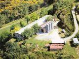 Azienda agricola Chiusi (SI)