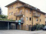 Appartamento Macciano, Chiusi (SI)